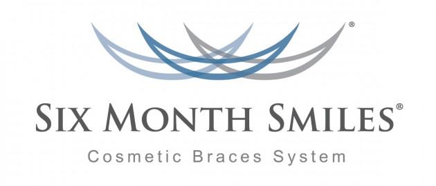 SixMonthSmiles_Logo