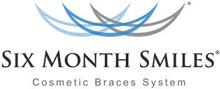 six-month-smiles