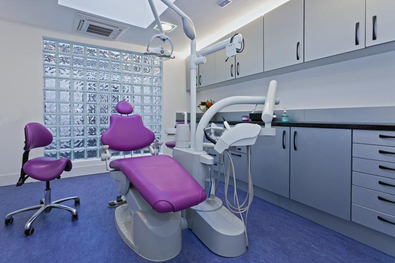 Dr Audrey surgery